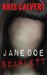 Jane Doe: Scarlett