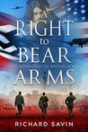 A Right to Bear Arms