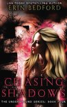 Chasing Shadows (The Underground #4)