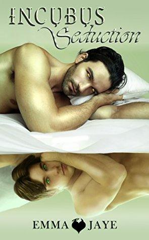preview Erotic seduction