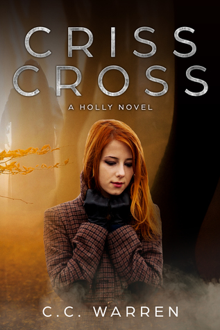 Criss Cross (Holly #1)