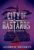 City of Bastards (Royal Bastards, #2)