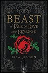 Beast by Lisa Jensen