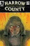 Harrow County #26 by Cullen Bunn