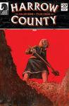 Harrow County #27 by Cullen Bunn
