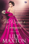 The Rogue's Conquest  (The Townsends, #2)