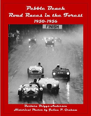 pebble-beach-road-races-in-the-forest-1950-1956