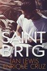 Saint Brig