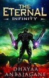 The Eternal: Infinity (The World of Ga'em #4)