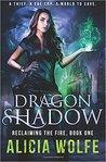 Dragon Shadow