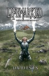 Lifemarked (The Fatemarked Epic, #5)