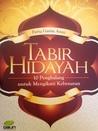 Tabir Hidayah