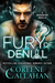 Fury of Denial (Dragonfury; Scotland, #3)