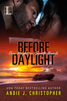 Before Daylight (One Night in South Beach #4)