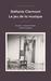 Le jeu de la musique by Stéfanie Clermont