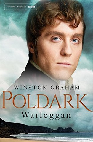 Warleggan by Winston Graham