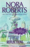 Reflections / Dance of Dreams by Nora Roberts