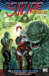 Suicide Squad, Volume 3 by Rob Williams