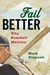Fail Better by Mark Kingwell