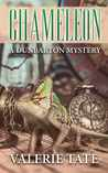 Chameleon (The Dunbarton Mysteries Series, #5)