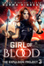 Girl of Blood (Expulsion Pr...