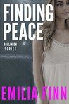 Finding Peace (Rollin On Book 4)