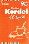 48 tygodni by Magdalena Kordel