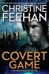 Covert Game (GhostWalkers #14)