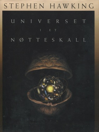 Universet i et nøtteskall