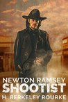 Newton Ramsey: Shootist
