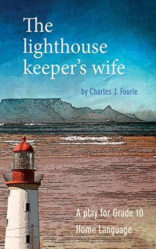 The lighthouse keeper's wife (school edition) (Best Books Study Work Guide)