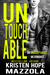 Untouchable by Kristen Hope Mazzola