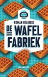 Download De wafelfabriek