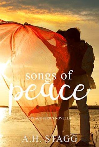 songs-of-peace-a-peace-series-novella