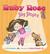 Ruby Rose: Big Bravos