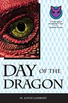 Day of the Dragon: A Purple Squirrel Investigations Story Featuring David, the Warrior