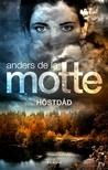 Höstdåd by Anders de la Motte