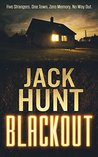 Blackout: A Post-Apocalyptic Survival Thriller
