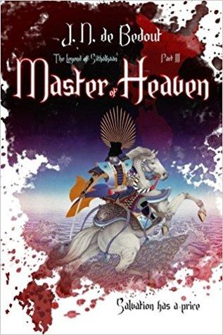 master-of-heaven