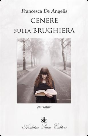https://www.goodreads.com/book/show/36170468-cenere-sulla-brughiera