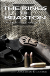 The Kings Of Braxton: Warn The Wicked