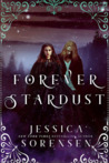 Forever Stardust (Tangled Realms #1.5)