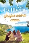Sonjas andra chans by Åsa Hellberg