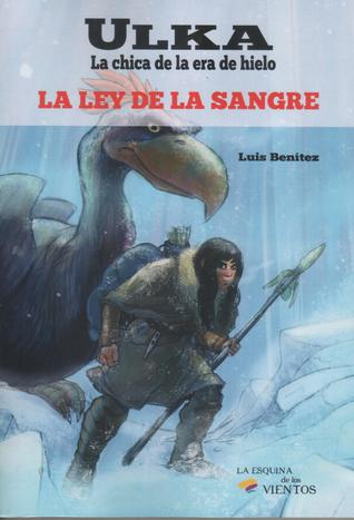 http://lecturaspoderosas.blogspot.com.ar/2017/09/resena-ulka-la-chica-de-la-era-del.html