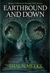 Earthbound and Down (Dillon the Monster Dick Book 2) by Shaun Meeks