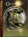 Circle the Sun: Summer's Sol: An Illustrated Fantasy Adventure