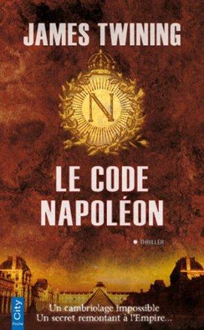 le-code-napolon