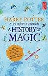 Harry Potter: A J...