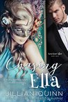 Chasing Ella (Love Ever After, #1)