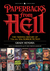 Paperbacks from Hell: The T...